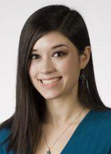 Megan Rush