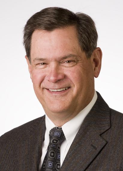 Robert Beymer