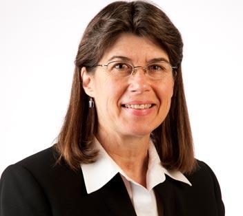 Carol Koehn