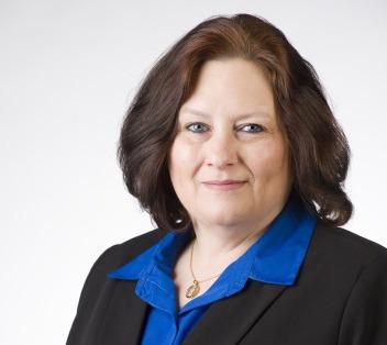 Karen Schultz