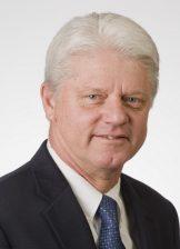 Mark Emley