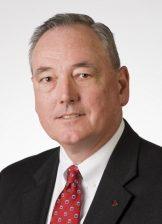 Michael Scheopner
