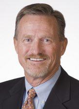 Michael Ewy