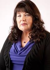 Sharla Cook