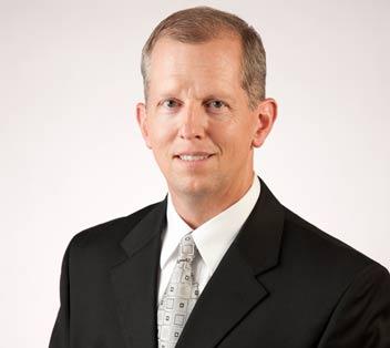Todd Schoenhofer