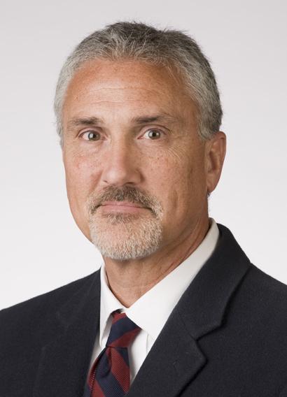 Larry Fief