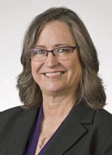 Patricia Minard